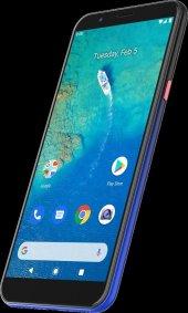 General Mobile Gm 8 2019 Edition 4gb 64gb 4.5g Tek Sim
