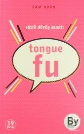 Tongue Fu Sam Horn