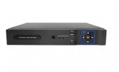 DVR 08 XMEYE- 8 KANAL 2MP 1080N AHD TVI CVI IP ANALOG (HIBRIT) KAYIT CİHAZI-2