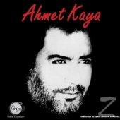 Ahmet Kaya Yağmurlu Ülkenin Sürgün Konuğu Gülten Kayan