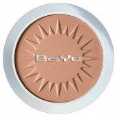 Doğal Bronz Görünüm İçin Pudra Sun Powder 6 Luxor Brown