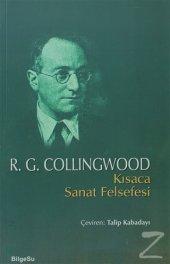 Kısaca Sanat Felsefesi R. G. Collingwood