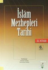 Islam Mezhepleri Tarihi (El Kitabı) Hasan...