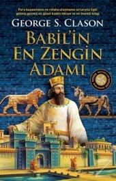 Babilin En Zengin Adamı/George S. Clason