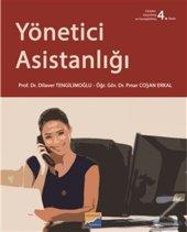 Yönetici Asistanlığı Dilaver Tengilimoğlu,pınar