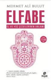 Elfabe Mehmet Ali Bulut