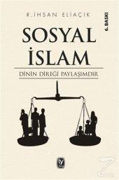 Sosyal İslam Recep İhsan Eliaçık