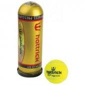 Tp650 Tenis Topu 3lu Hattrick