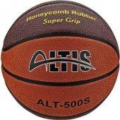 Alt500s Basket Top N 5 Supergrip Altis