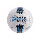 Attack Futbol Top N 5 Altis