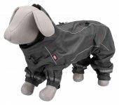 Trixie Köpek Yağmurluğu, Uzun Bacaklı, L 55cm...