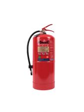 Dalgıç 12 Kg Abc Kuru Kimyevi Tozlu Yangın Söndürme Cihazı Tseli