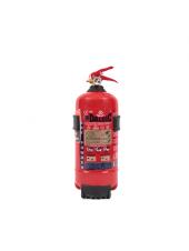 Dalgıç 2 Kg Abc Kuru Kimyevi Tozlu Yangın Söndürme Cihazı Tseli