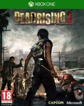 Xbox One Dead Rısıng 3 Apocalypse