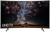 Samsung Ue 55ru7300 Curved 4k Uhd Led Tv