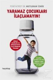 Yaramaz Çocukları İlaçlamayın Mutluhan İzmir...