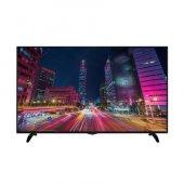 Techwood 65dlu400 165 Ekran 4k Ultra Hd Akıllı Led Tv