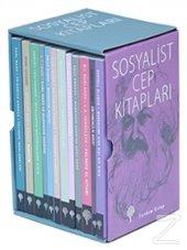 Sosyalist Cep Kitapları Seti (12 Kitap Takım) Kolektif