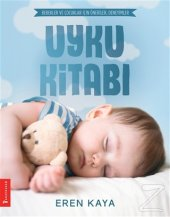 Uyku Kitabı Eren Kaya