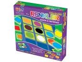 Hi Q Toys Renkler Colours
