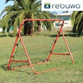 Rebuwo Futbol Reflex Kalesi