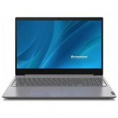 Lenovo V15 Intel İ5 4gb 1tb Mx110 Freedos 15.6