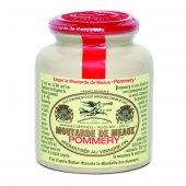 Pommery Hardal Sade 500 Gr