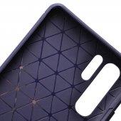 Huawei P30 Pro Kılıf Zore Negro Silikon-3