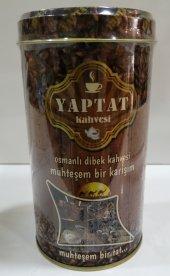 Yaptat Osmanlı Dibek Kahvesi 250 Gr Ücretsiz Kargo