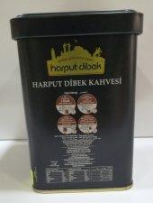 Harput Dibek Kahve Teneke Kutu 250 gr-2
