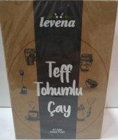 Levena Teff Tohumlu Çay Ücretsiz Kargo