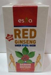 Esila Red Ginseng Macun 420 Gr Ücretsiz Kargo
