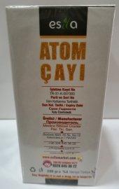 ESİLA Atom Çayı 200 Gr 1. Kalite Ücretsiz Kargo-2