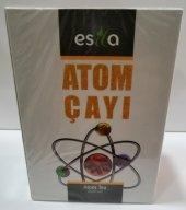 ESİLA Atom Çayı 200 Gr 1. Kalite Ücretsiz Kargo-4