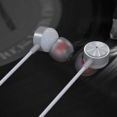 Lapas G7 3.5mm Kulaklık MİKROFONLU KULAKLIK