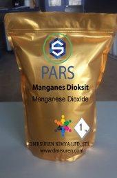 Manganez Dioksit 1kg