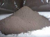 Manganes Dioksit Frit Ve Porselen İçin