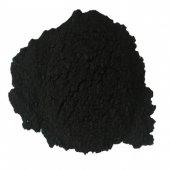 Manganes Dıoxıd