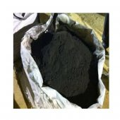 Manganes Dioksit