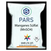 Manganes Sülfat