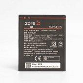Lenovo Vibe K5 Zore A Kalite Uyumlu Batarya