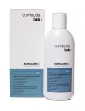 Cumlaude Lab Acnilaude C Cleansing Treatment Gel 200 Ml