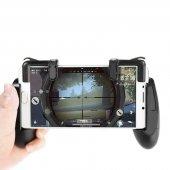 Mobil Gamepad Suit Oyun Kontrol Aparatı PUBG OYUN APARATI-2