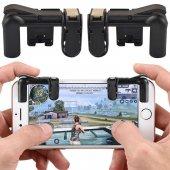 Mobil Gamepad Suit Oyun Kontrol Aparatı PUBG OYUN APARATI-7
