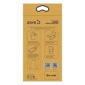 Oppo Reno 10X Zoom Zore Nano Micro Temperli Ekran Koruyucu-2