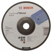 Metal Kesici Bosch 180*3,0*22,23