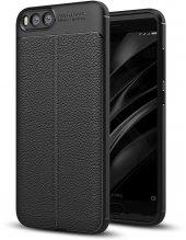 Xiaomi Mi 6 Kılıf Zore Niss Silikon-9