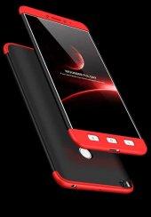 Xiaomi Mi Max 2 Kılıf Zore Ays Kapak-3