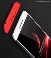 Xiaomi Mi Max 2 Kılıf Zore Ays Kapak-6