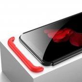 Xiaomi Mi Max 3 Kılıf Zore Ays Kapak-3